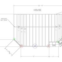 builddeck garden decking